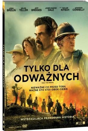 large_Tylko_dla_odwaznych_ksiazka_DVD_3D.jpg
