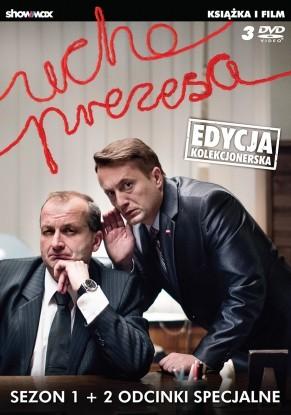 large_Ucho_prezesa_ksiazka_DVD_front.jpg
