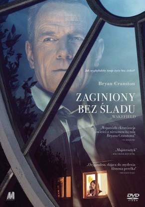 large_Zaginiony_bez_sladu_DVD_front.jpg