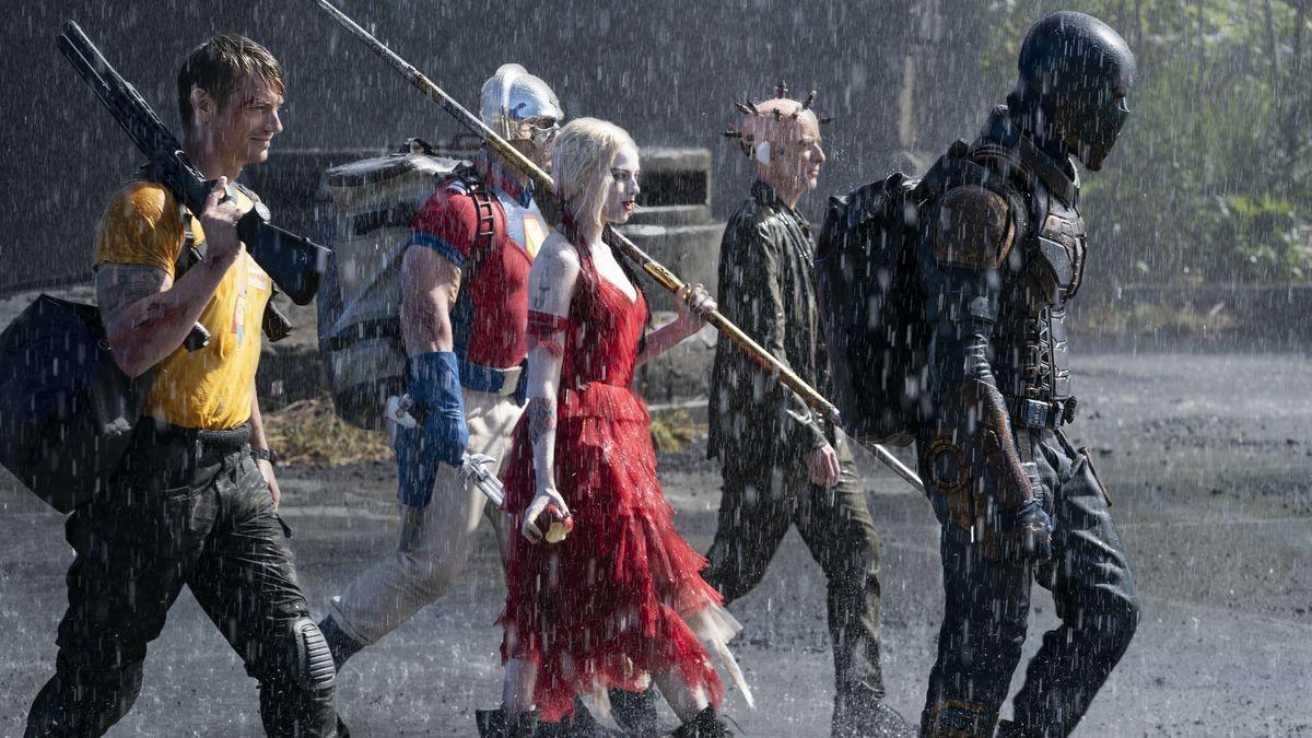 legion samobojcow zdjęcie z filmu.jpg