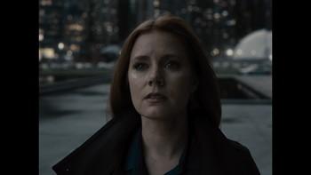 """""""Liga Sprawiedliwości Zacka Snydera"""" – recenzja filmu i wydania Blu-ray. Łabędzi śpiew DCEU?"""