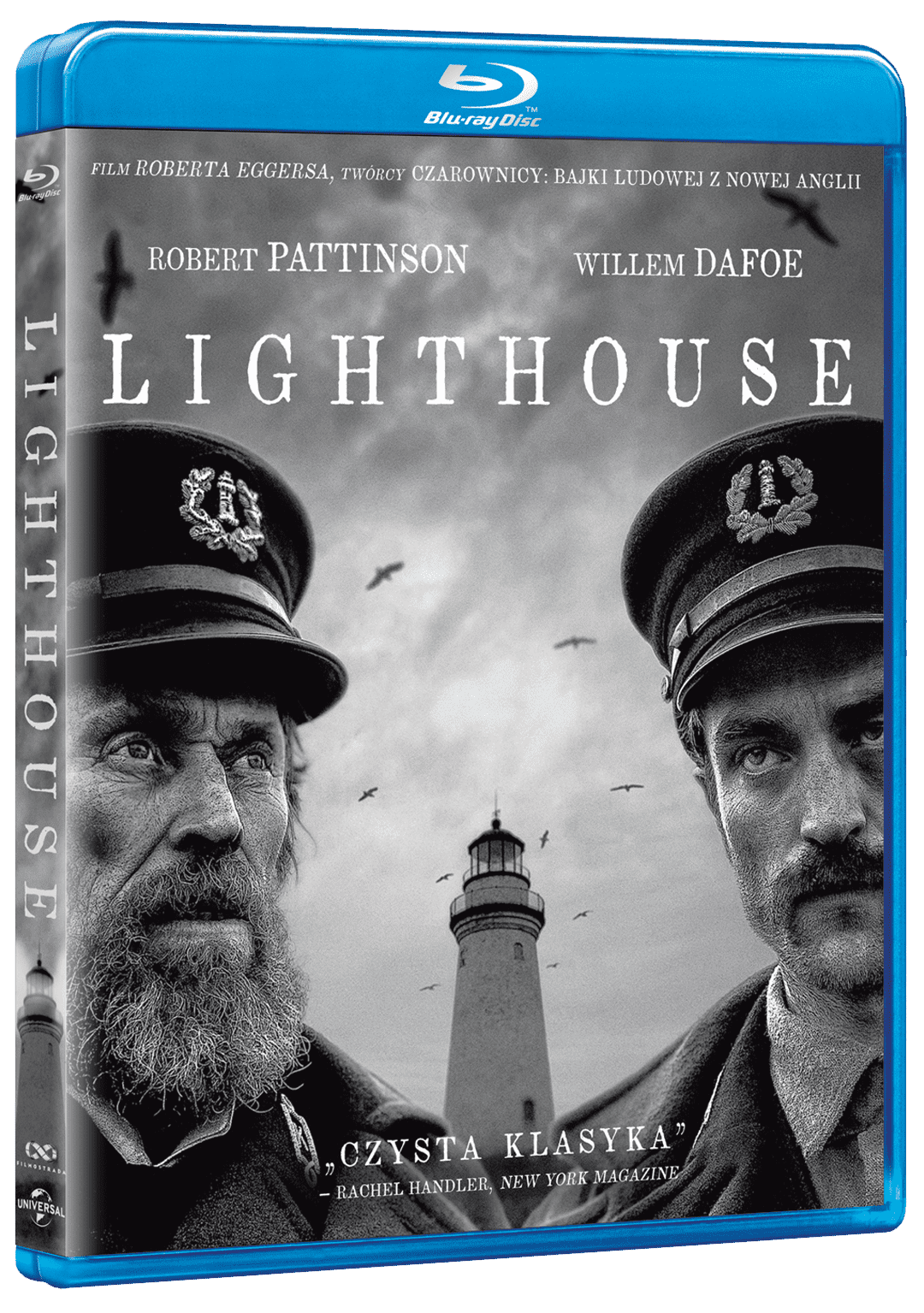 Lighthouse-BR-pack-min.png