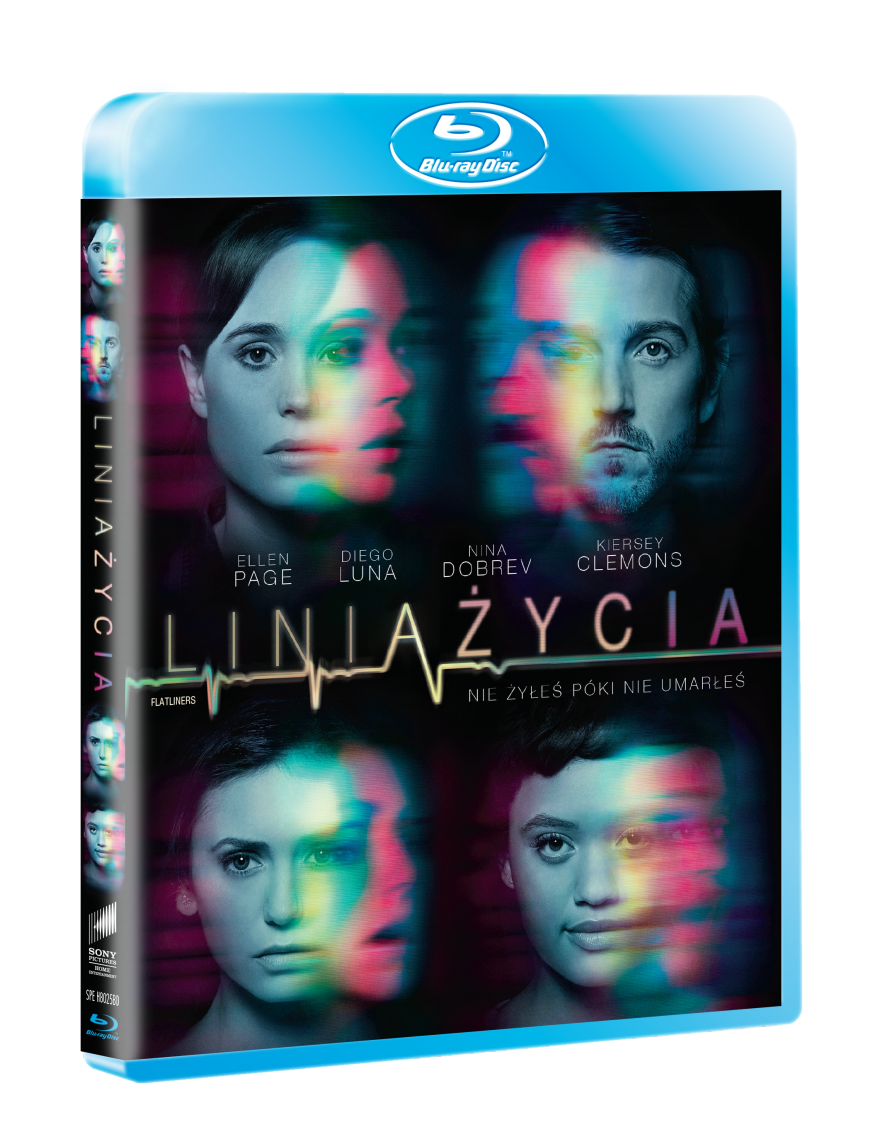 linia_zycia_cover.png