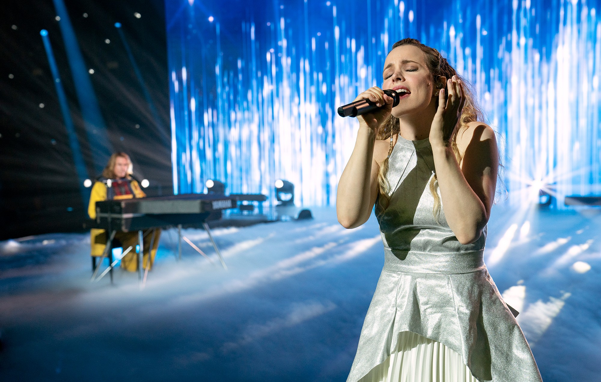 MacAdams_Ferrell_Eurovision.jpg