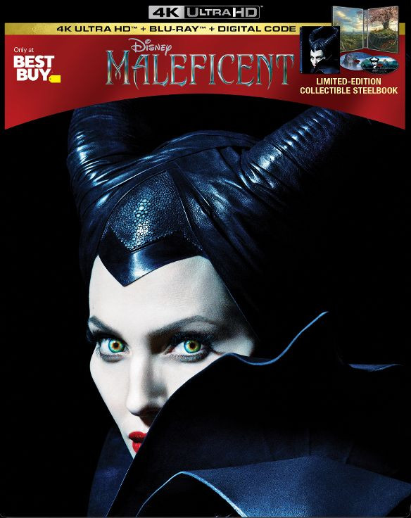 Maleficent-steelbook.jpg