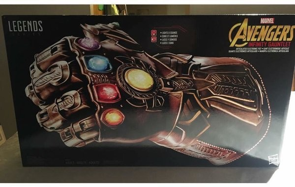 Marvel-_Legends-_Infinity-_Gauntlet-1.jpg