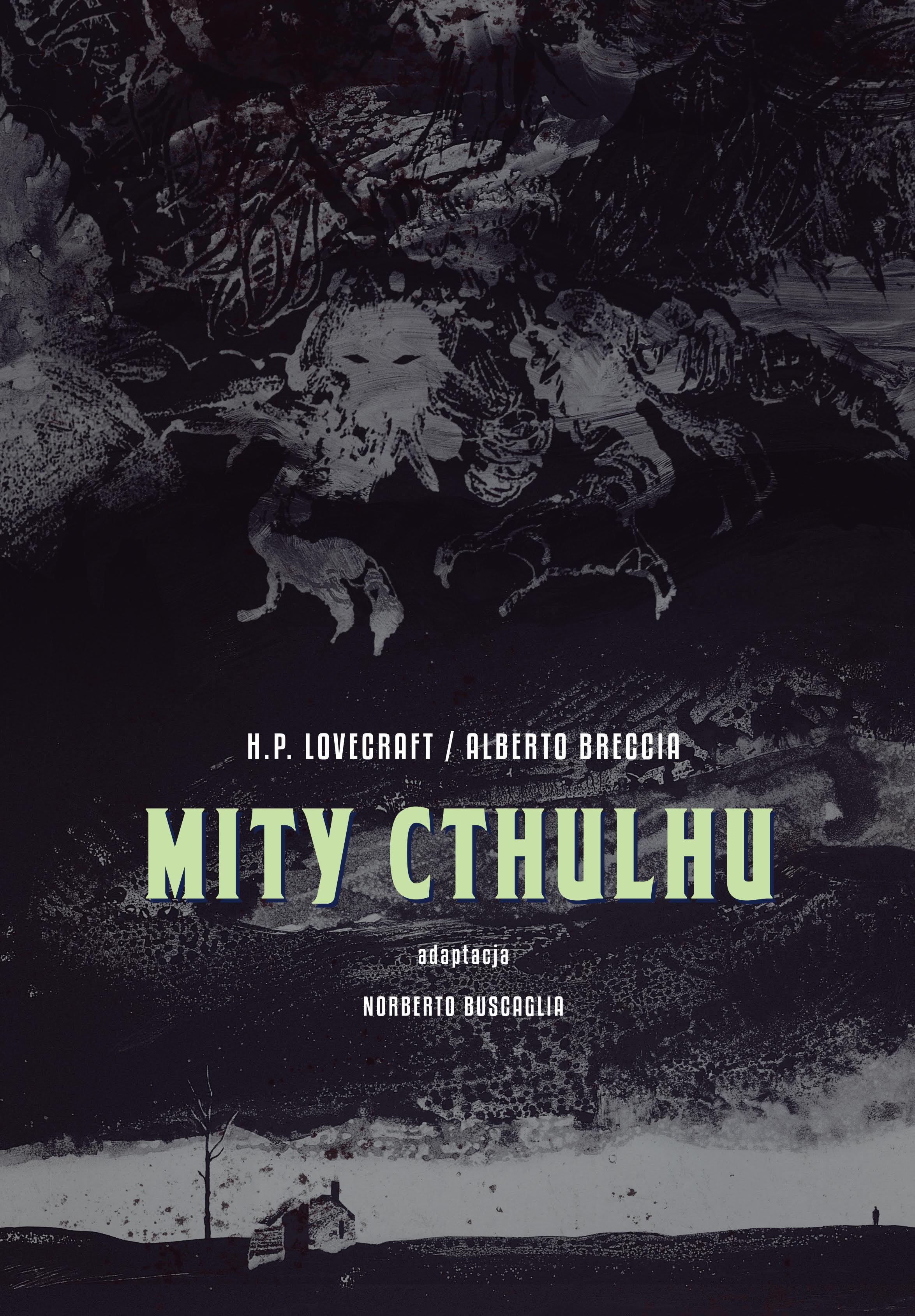 Mity Cthulhu Breccia-min.jpg