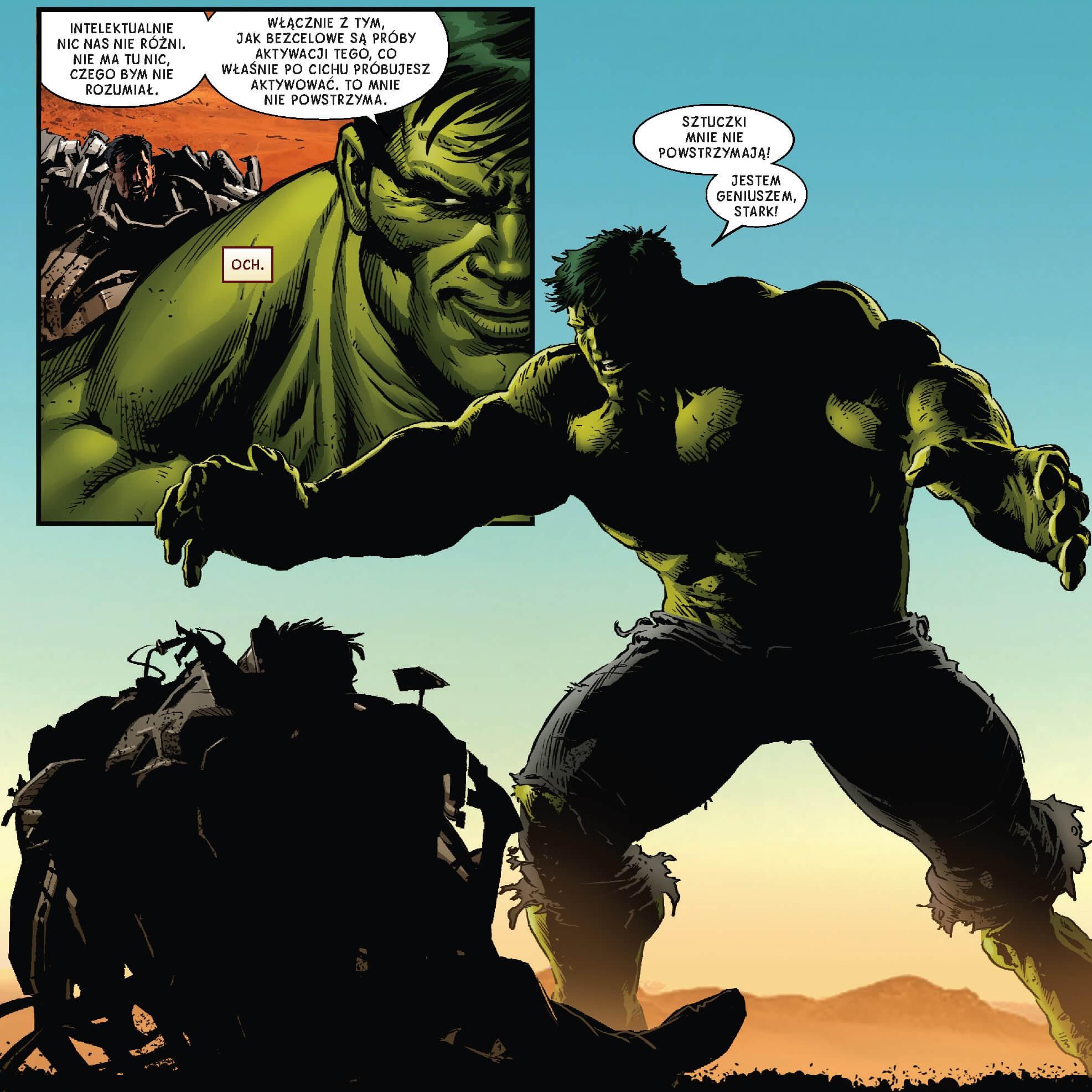 mn_hulk_vs_im_plansza_02.jpg