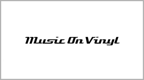 music_0n_vinyl_logo.png