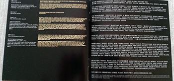 narodziny-front (10).jpg