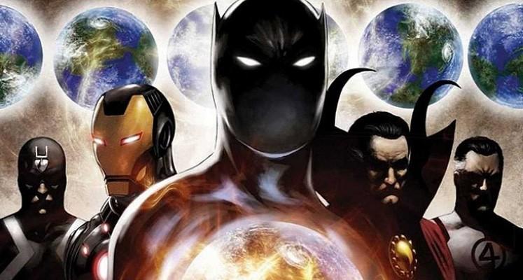 [Obrazek: new-avengers-miniaturka.jpg]