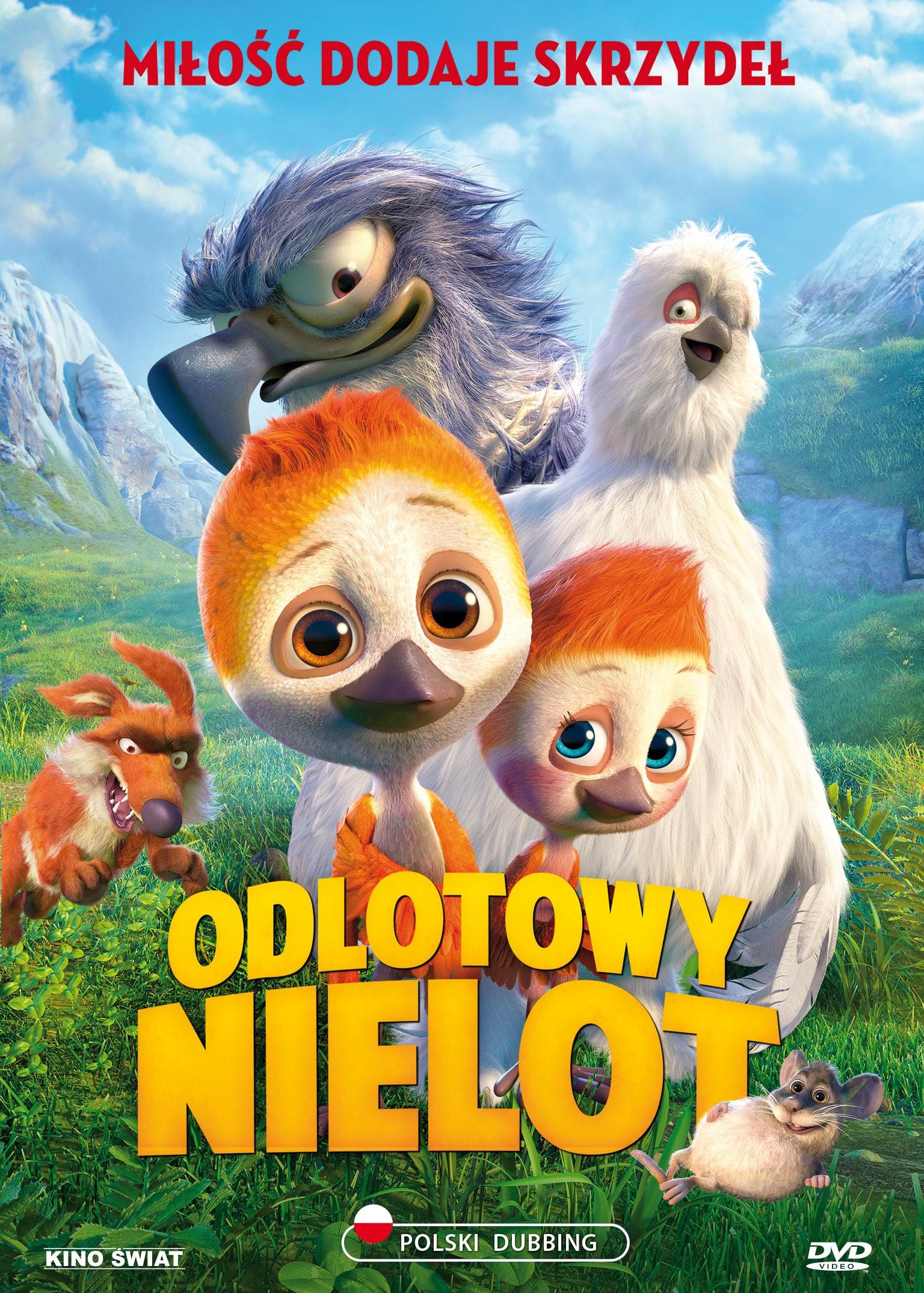 Odlotowy-nielot_(1str-DVD)-min.jpeg