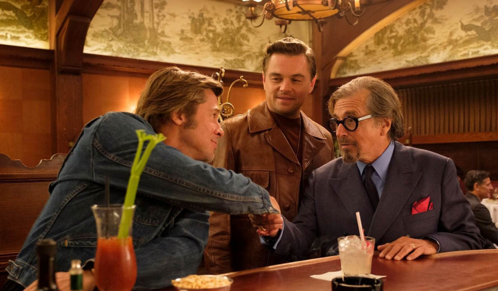 Once Upon a Time in Hollywood Musso & Frank-min.jpg