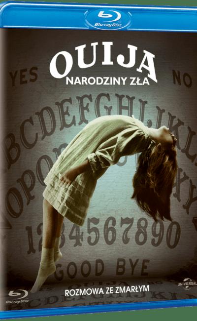 Ouija-Narodziny-zla-BR-pack-400x650.png