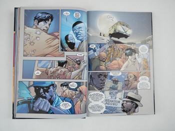 WKKDCC#39: Superman: Dziedzictwo część 1