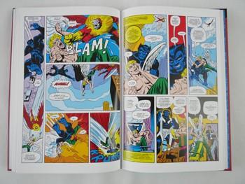 Superbohaterowie Marvela#30: Beast