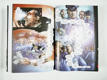 Daredevil Nieustraszony tom 3