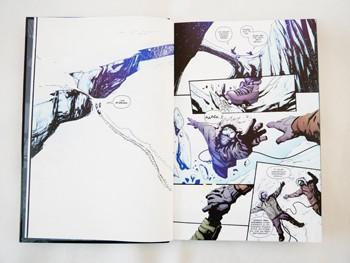 WKKDCC#44: Green Arrow: Rok pierwszy