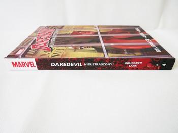 Daredevil Nieustraszony tom 4