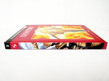 Superbohaterowie Marvela#55: Sentry - prezentacja komiksu