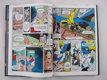 WKKDCC#38: Batman: Zjawy z przeszłości