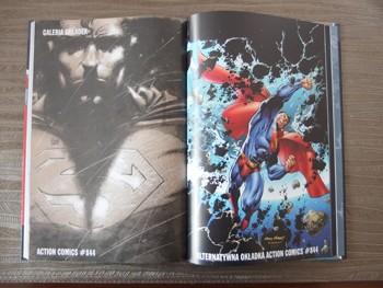 WKKDCC#12: Superman: Ostatni syn Kryptona