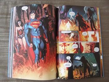Superman: Ostatnie dni Supermana