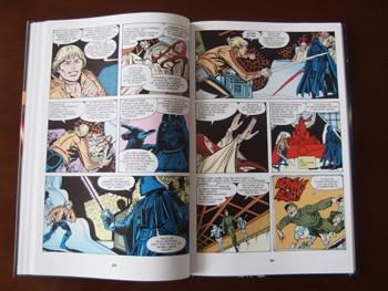 Kolekcja Komiksy Star Wars#4: Klasyczne Opowieści tom 4