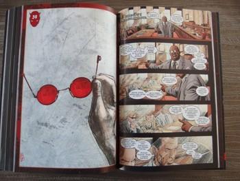 Daredevil Nieustraszony tom 1