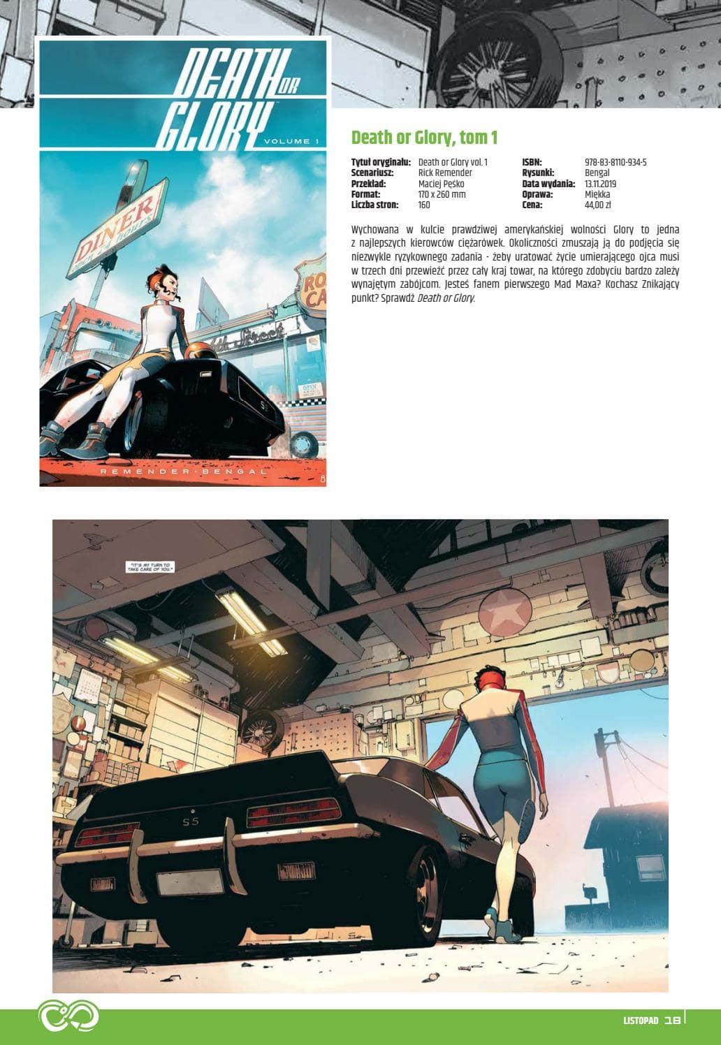 page_18-min.jpg