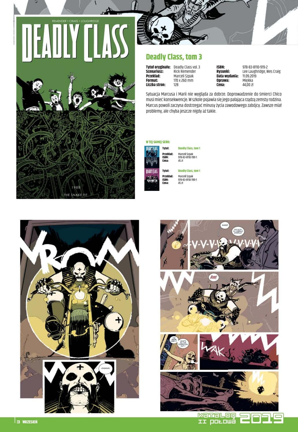 page_3-min.jpg