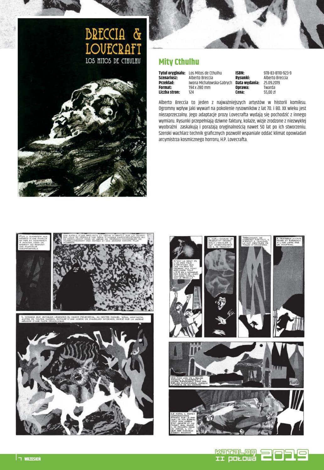 page_7-min.jpg