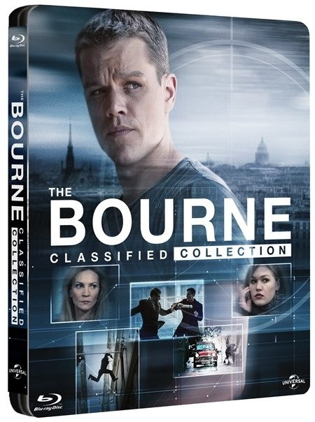 pakiet-the-bourne-clasified-collection-b-iext46129934.jpg