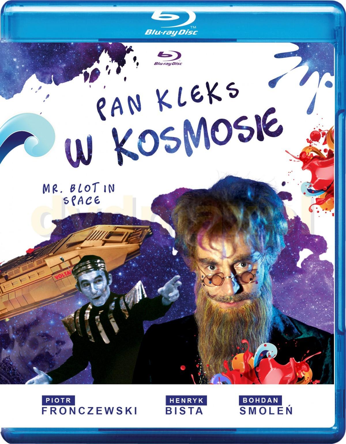 Pan Kleks w kosmosie [Blu-Ray].jpg