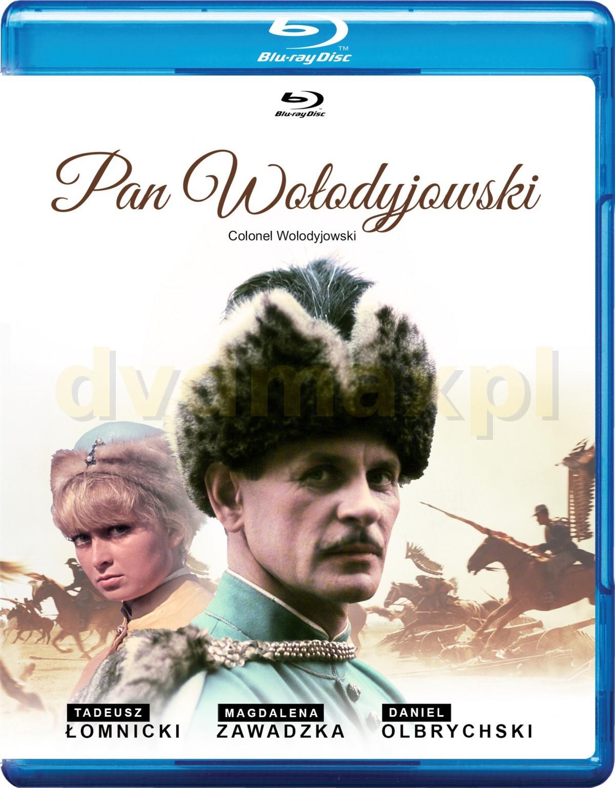 Pan Wołodyjowski [Blu-Ray].jpg