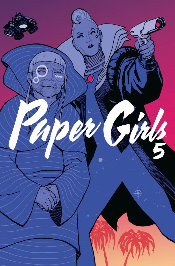 Paper Girls tom 5-min.jpg