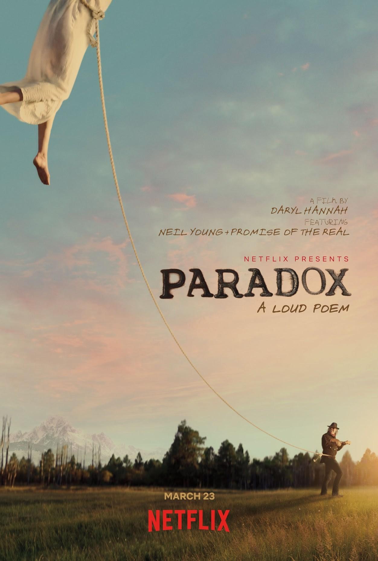 Paradox_KA_US.jpg