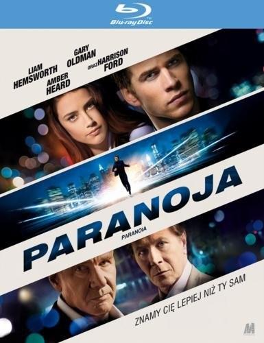 paranoja-b-iext36419506.jpg
