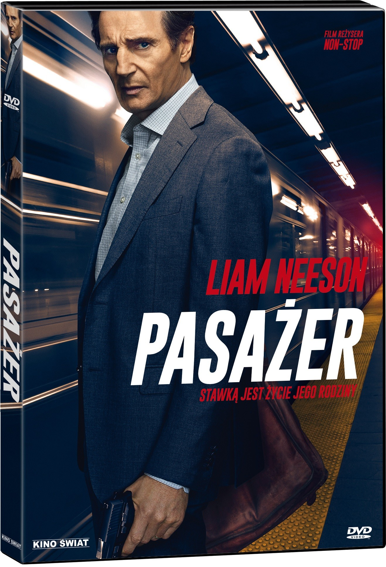 Pasazer_3D-DVD.jpg