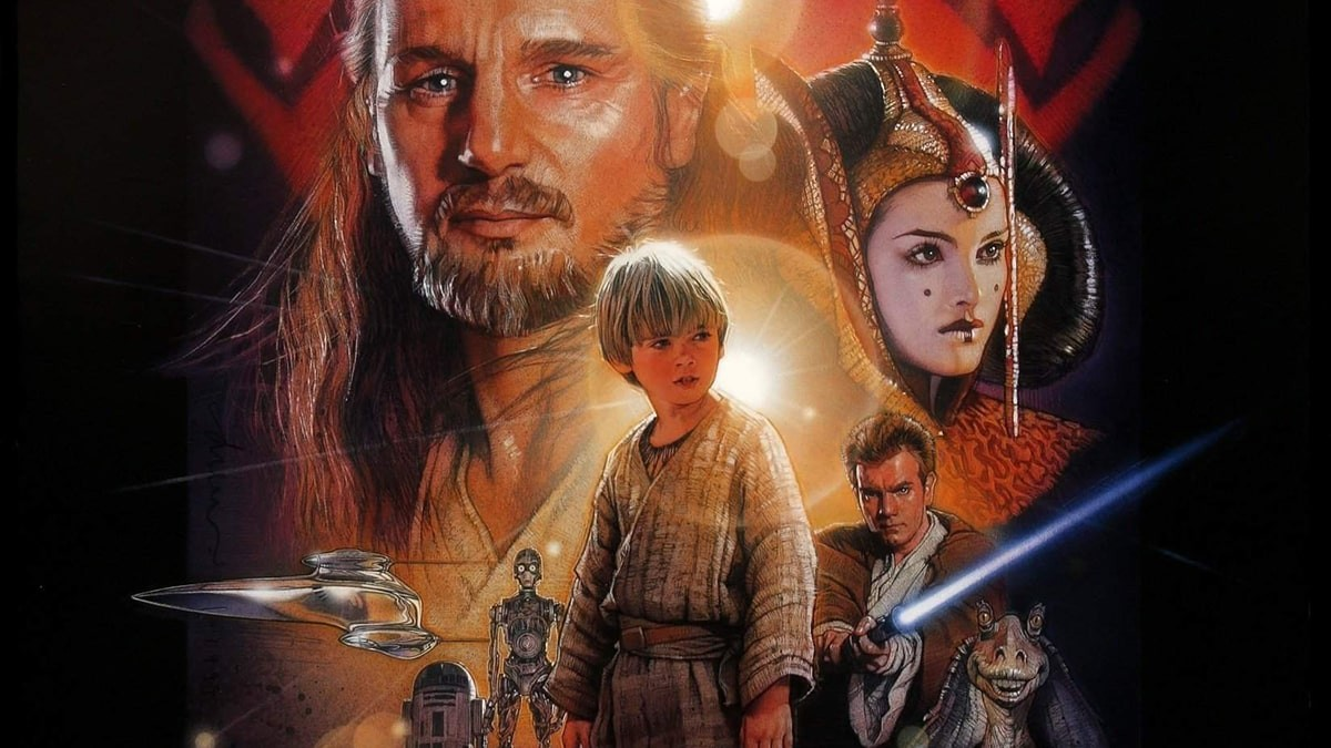 phantom_menace_poster-min.jpg