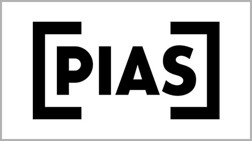 pias_logo.jpg