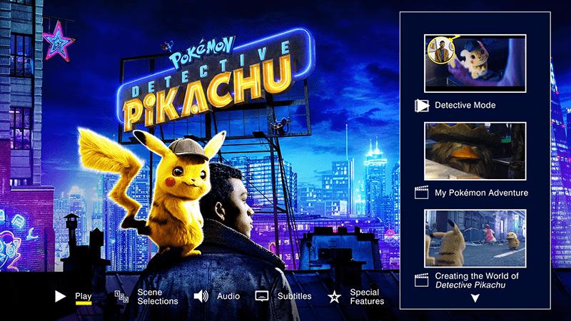 pikach-bd-menu-min.png