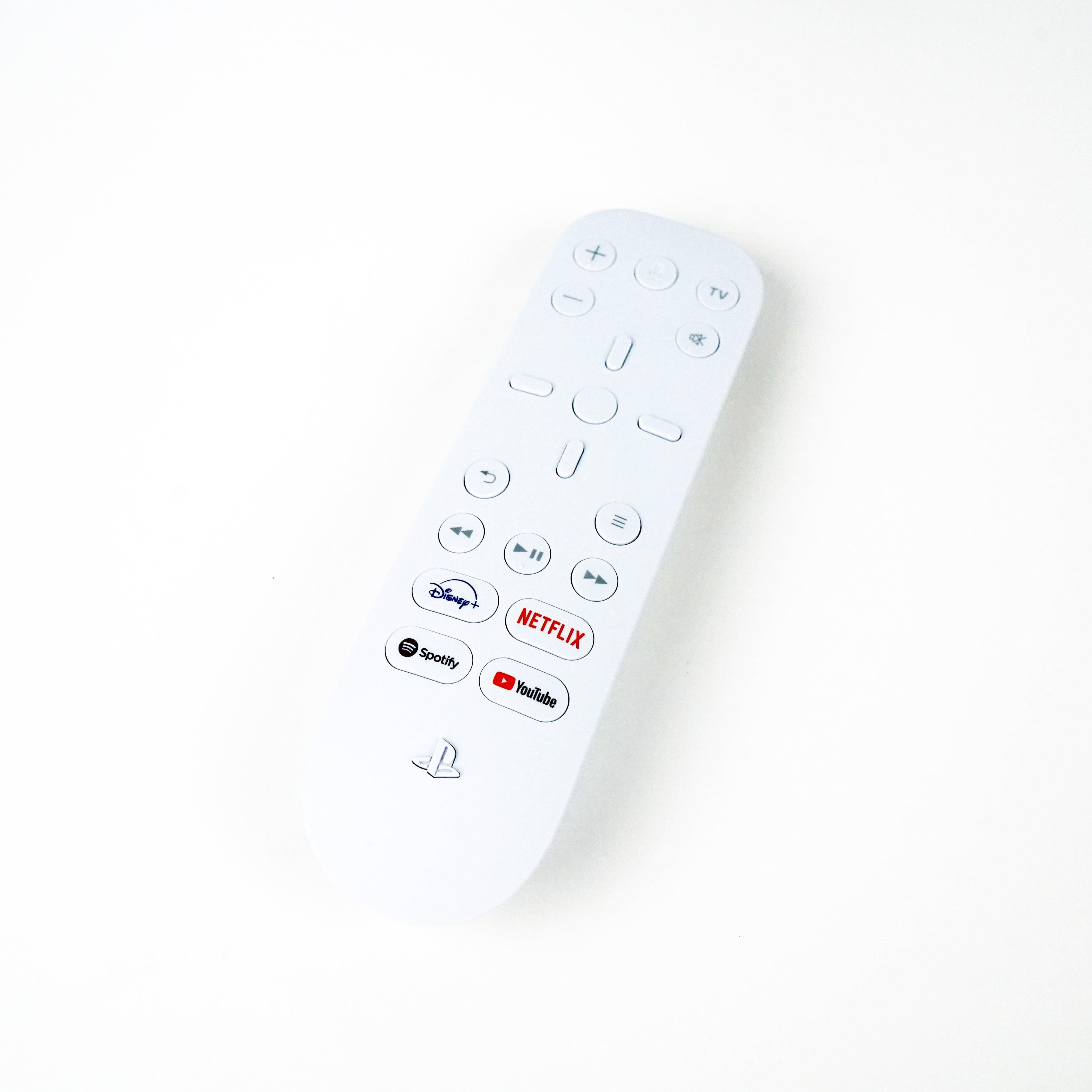 pilot-media-remote2-min.jpg