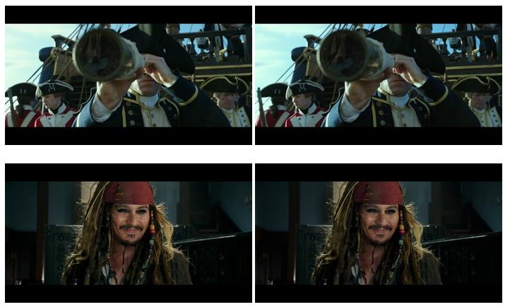 piraci5_3d_porwnie_miniaturka.png