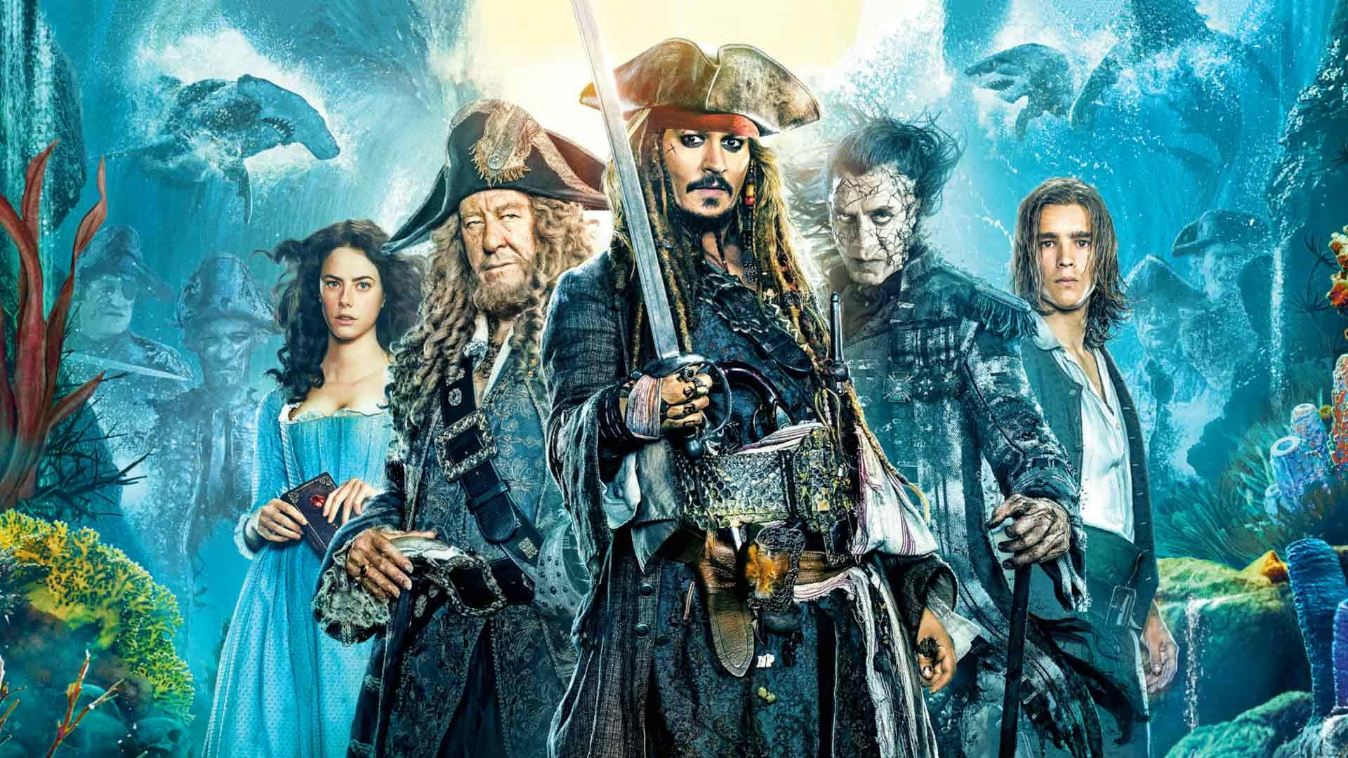 Pirates-of-the-Caribbean-Dead-Men-Tell-No-Tales-2017-after-credits-hq.jpg