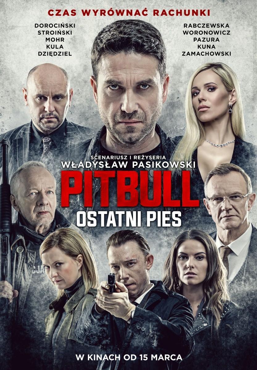 pitbull_nowe_porzadki_poster.jpg