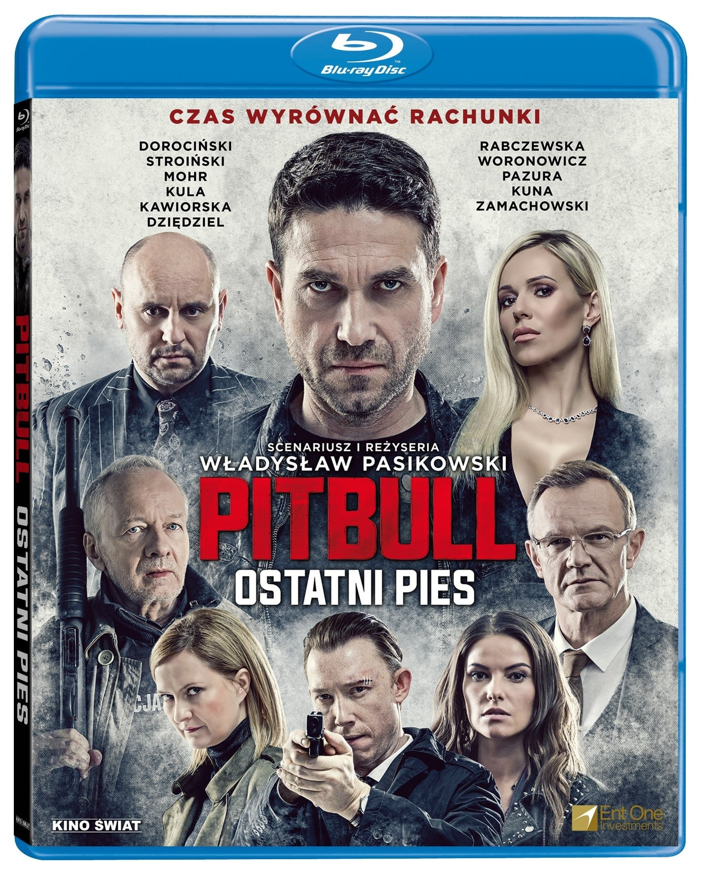 Pitbull-Ostatni-Pies_3D_BD-min.jpg