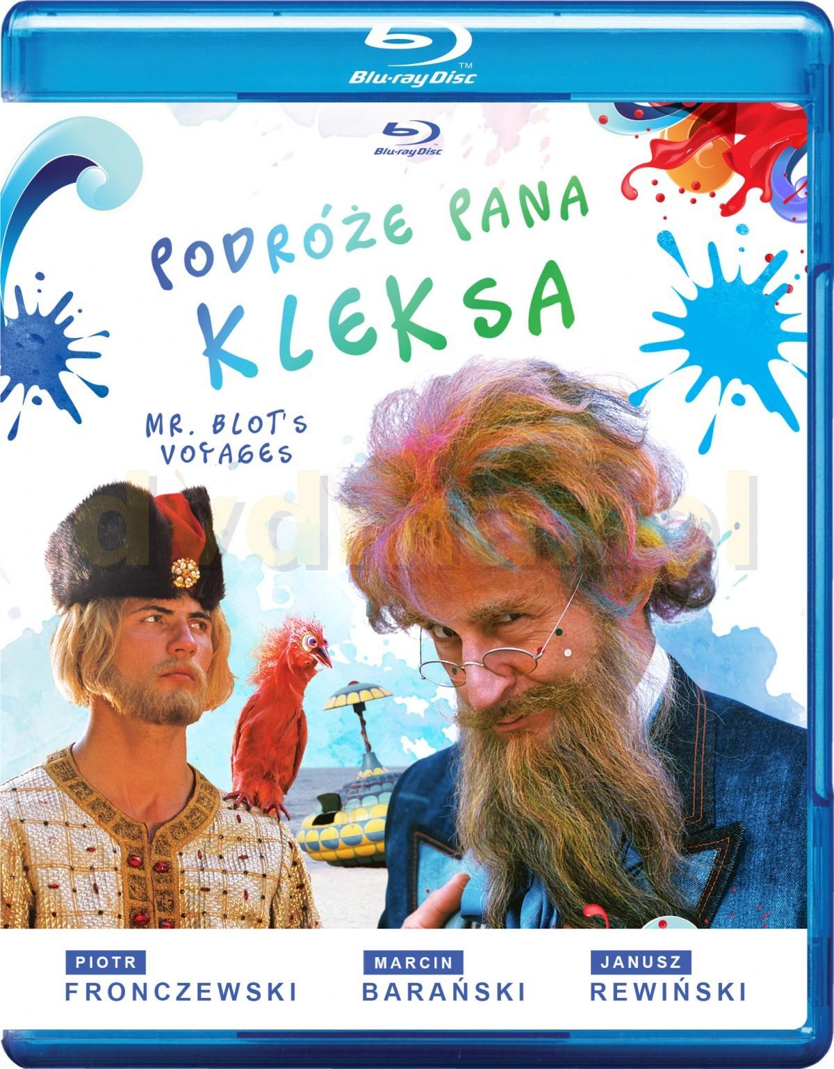 Podróże Pana Kleksa [Blu-Ray].jpg