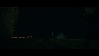 """""""Polowanie"""" – recenzja filmu i wydania Blu-ray [opakowanie Elite]"""