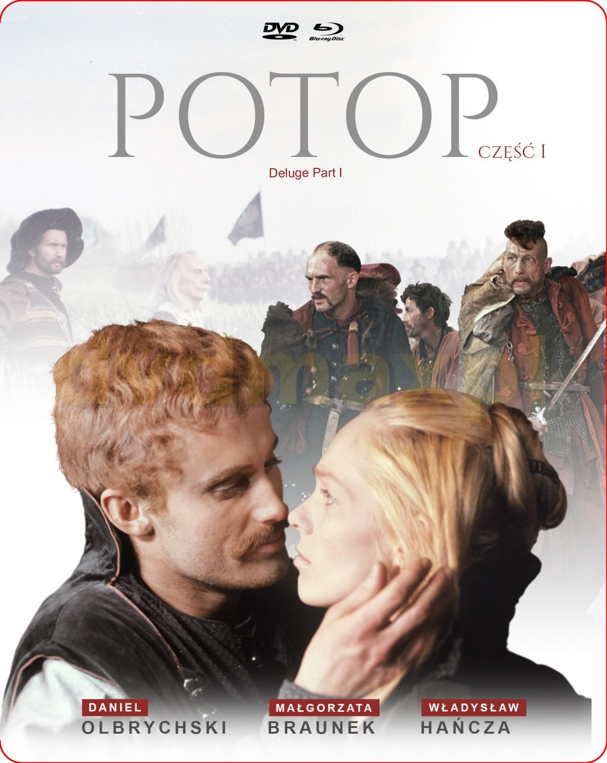 Potop część 1 (steelbook) [Blu-Ray]+[DVD].jpg